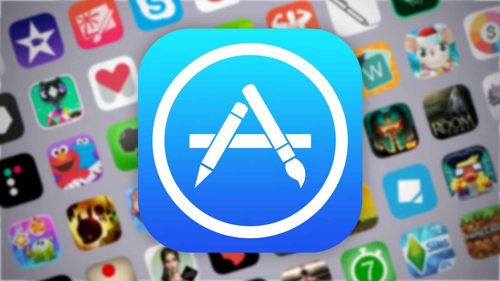 App iOS in offerta oggi