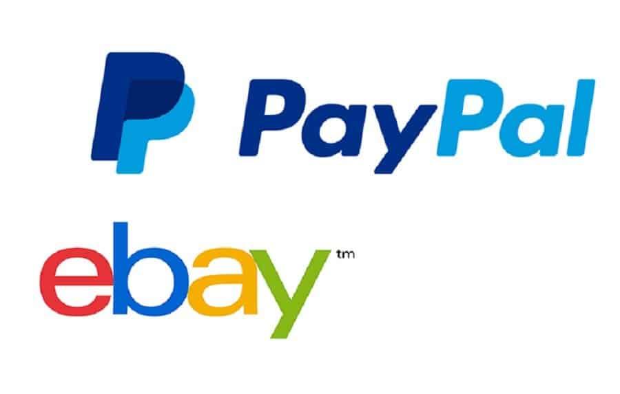 Codice sconto eBay: 10% di sconto fino al 30 giugno