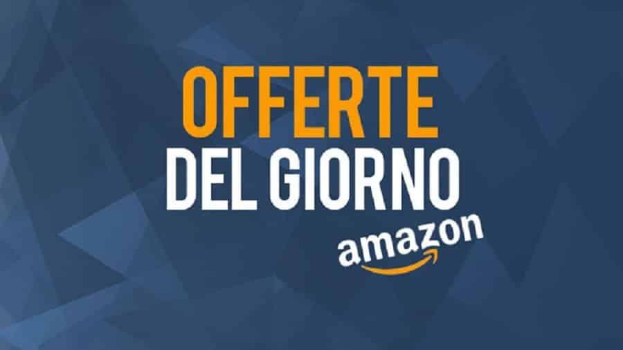 Amazon: si avvicina il Prime Day con queste offerte