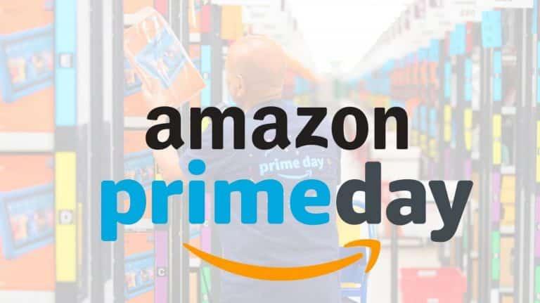 Amazon Prime Day 2019: come accedere alle migliori offerte
