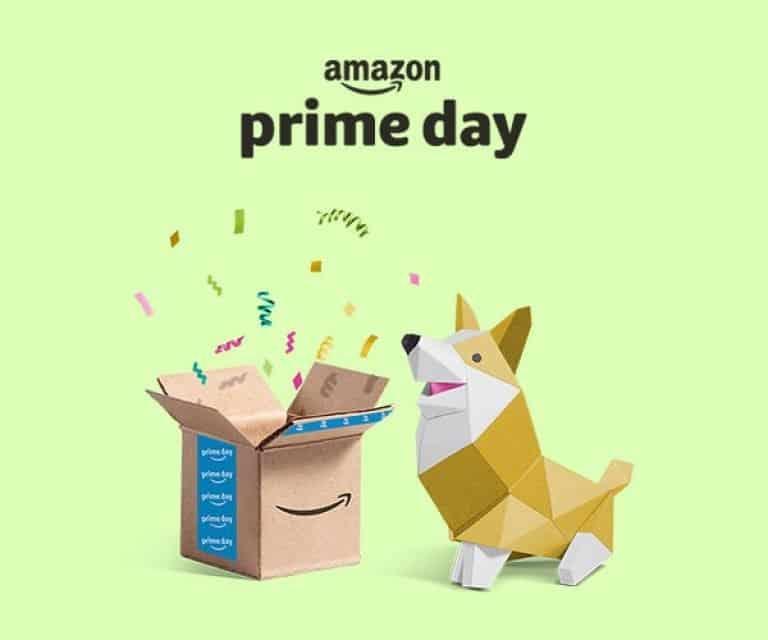 Amazon: attiva subito queste offerte legate al Prime Day