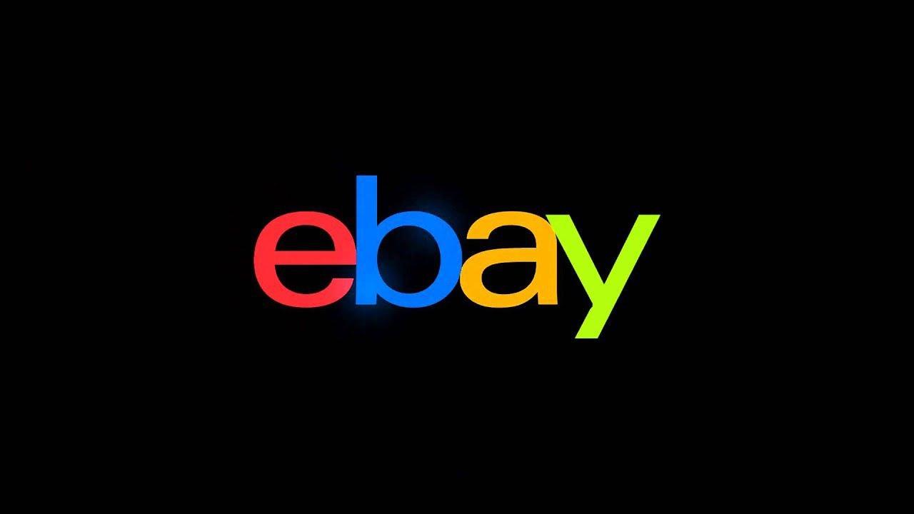 eBay: sfrutta il coupon Tech per risparmiare fino a 100 euro