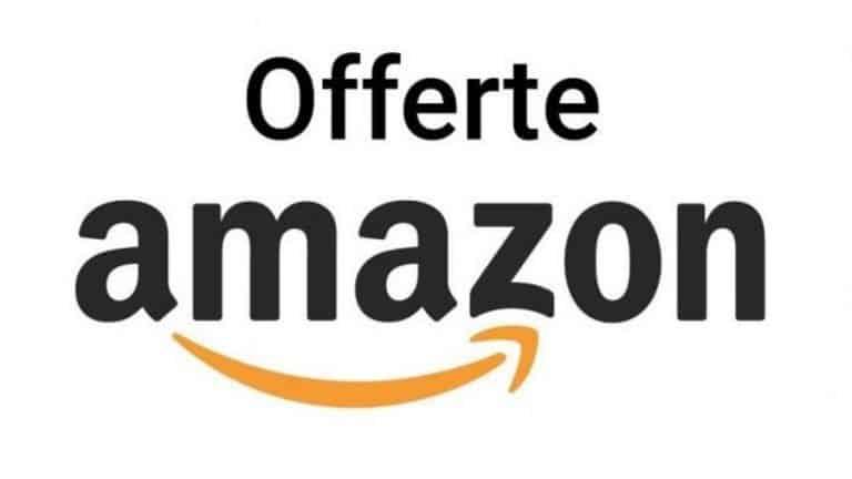 Amazon Music Unlimited: 3 mesi gratis per i nuovi clienti