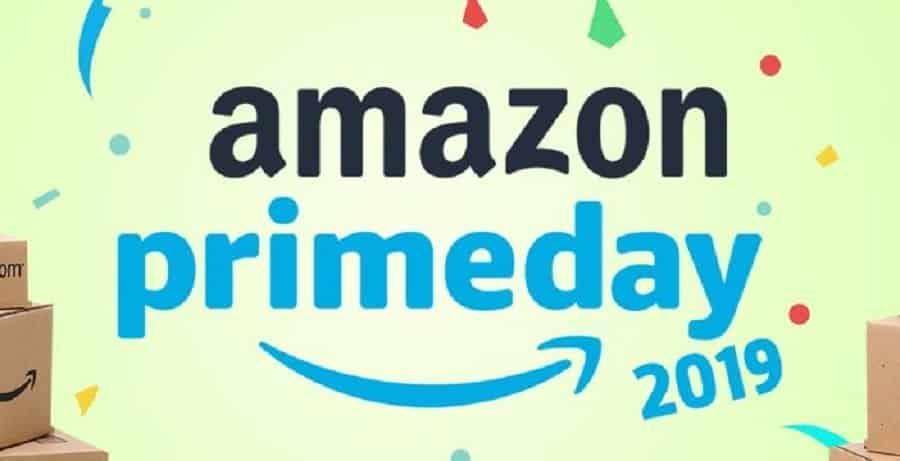 Amazon Prime Day: tutte le migliori offerte