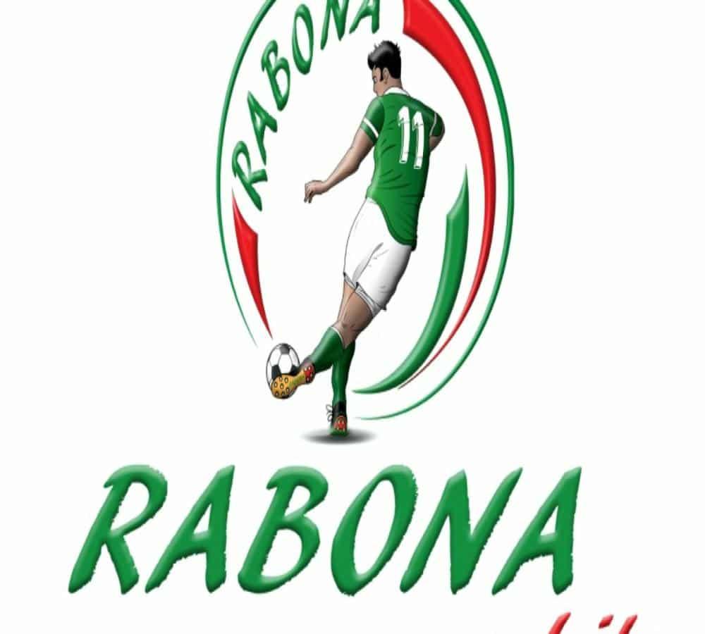 Arriva la prima offerta del nuovo operatore mobile Rabona