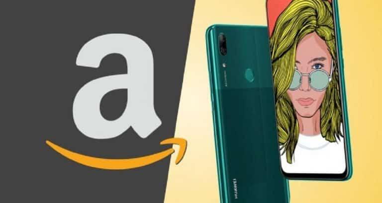 Amazon Prime Day: le migliori offerte sugli smartphone