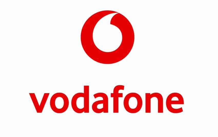 Vodafone Up: minuti illimitati e 10GB di internet a 14,99 euro