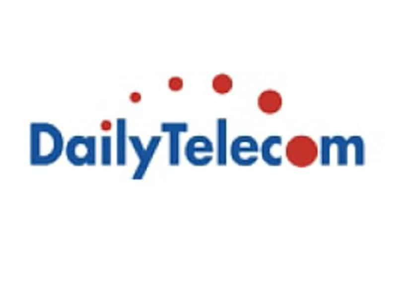 Daily Telecom Mobile: nuove offerte ricaricabili