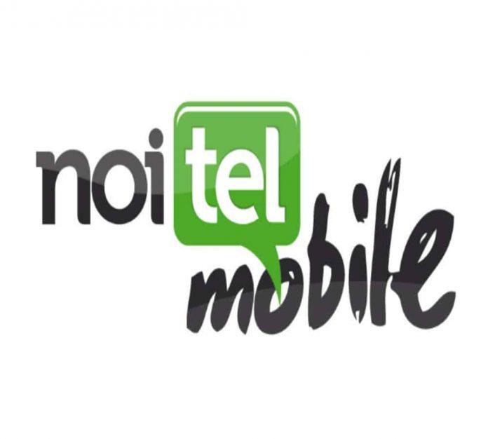 Noitel Mobile nuove offerte