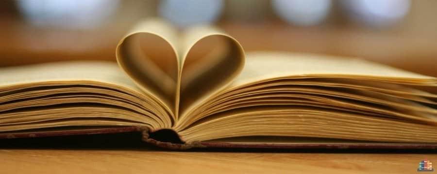 I migliori siti per vendere libri usati