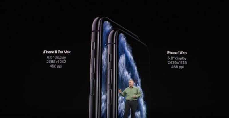 iPhone 2019: ecco tutte le novità da Apple