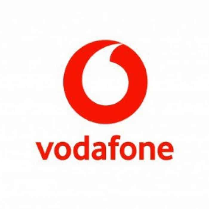Vodafone: tutte le offerte ricaricabili attivabili