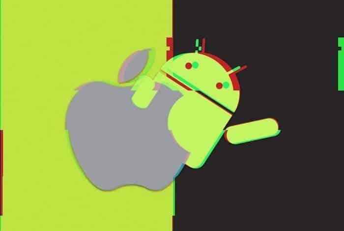 Malware: disinstalla da iPhone e iPad queste 17 app