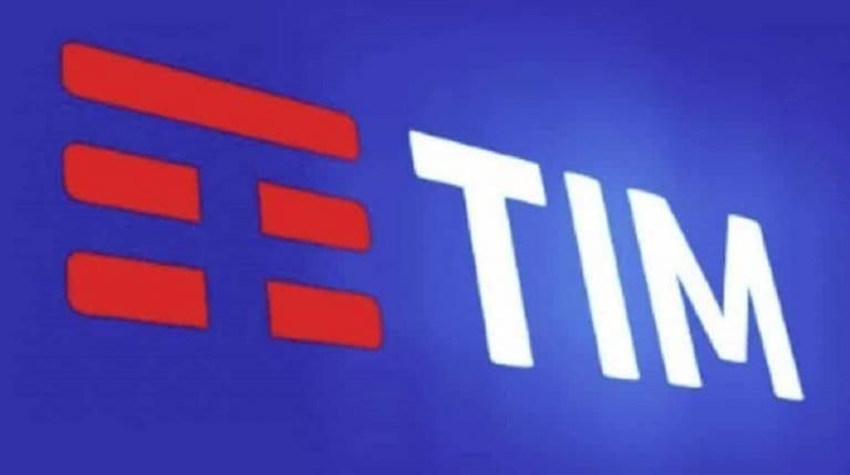 TIM: tutte le offerte ricaricabili a listino