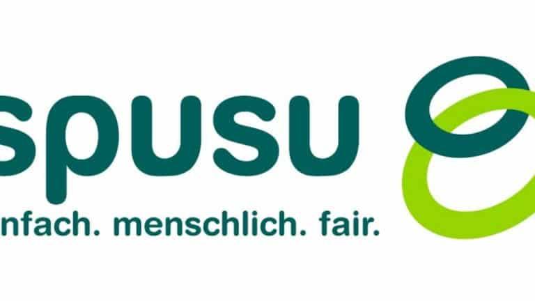 Arriva Spusu Mobile, il nuovo operatore low-cost