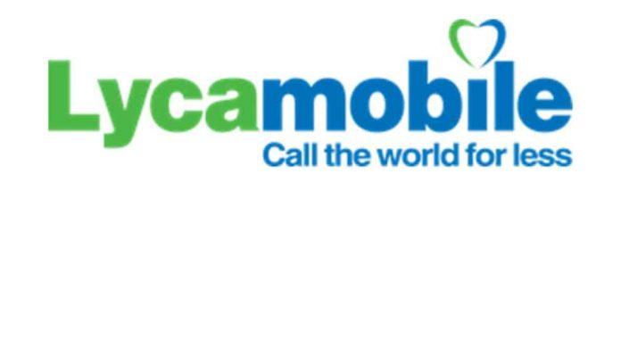 Passa a Lycamobile: minuti/SMS illimitati e 60 GB a 7.90€
