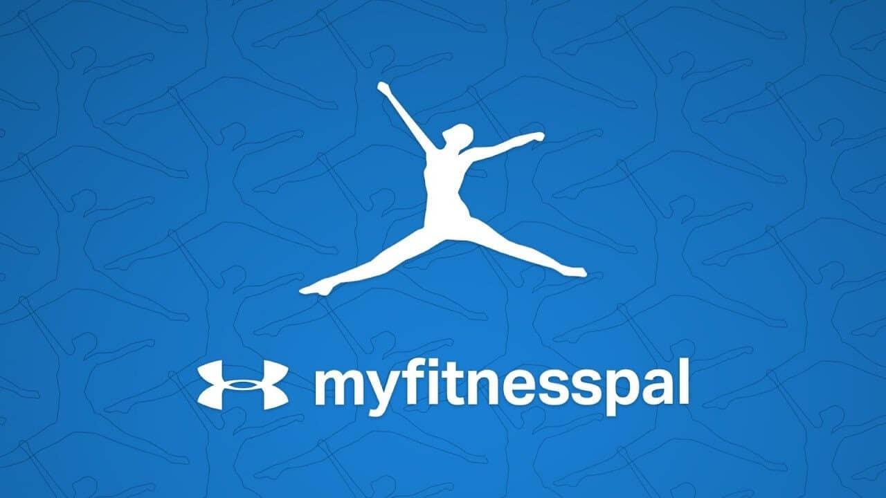 Le migliori applicazioni per dimagrire: MyFitnessPal