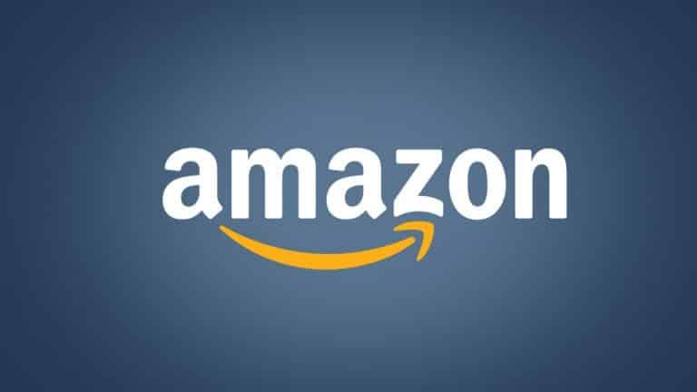 Il Black Friday di Amazon inizia con i Tesori Nascosti