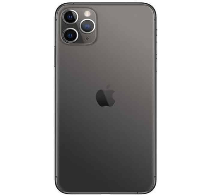 Recensione iPhone 11: la scelta migliore