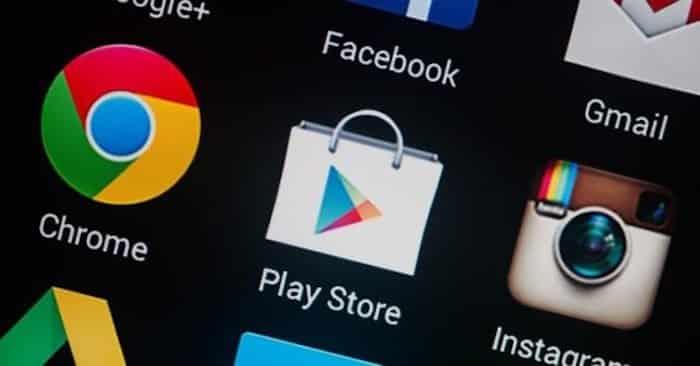 Play Store: app e giochi gratuiti e scontati