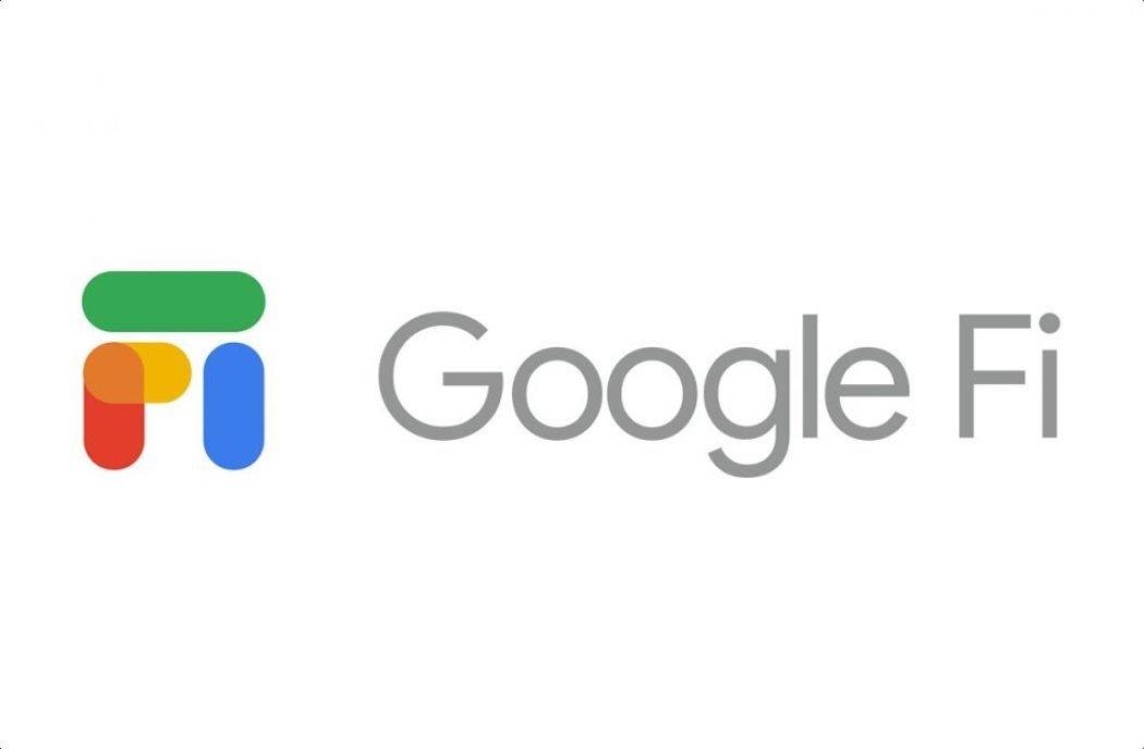 Google diventa operatore mobile: come telefonare