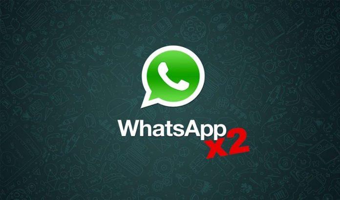 WhatsApp: come avere due account sullo stesso telefono