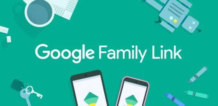 Come impostare Controllo Genitori (Google Family Link)