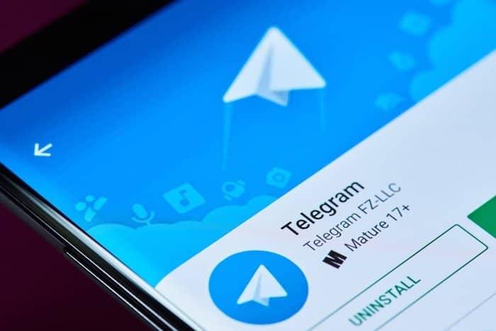 Telegram o Whatsapp? Differenze delle due app