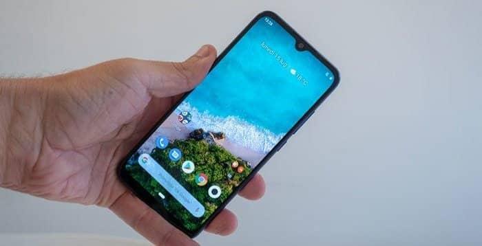 Xiaomi Mi-A3: prezzo interessante e tanto altro