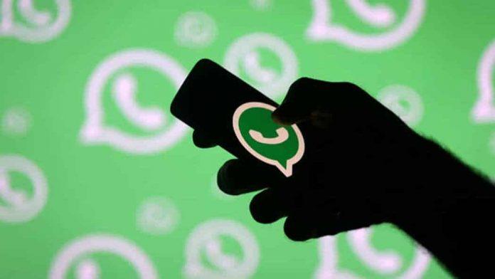 Come cambiare la suoneria di Whatsapp