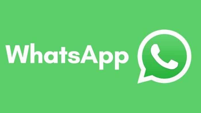 Cambiare suoneria WhatsApp