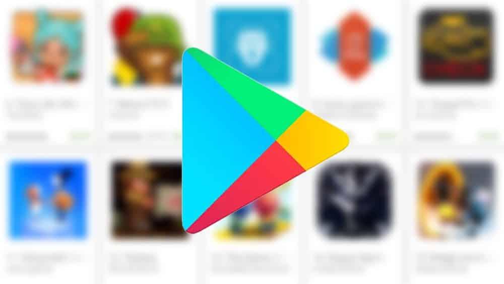 Play Store: weekend di offerte su app e giochi