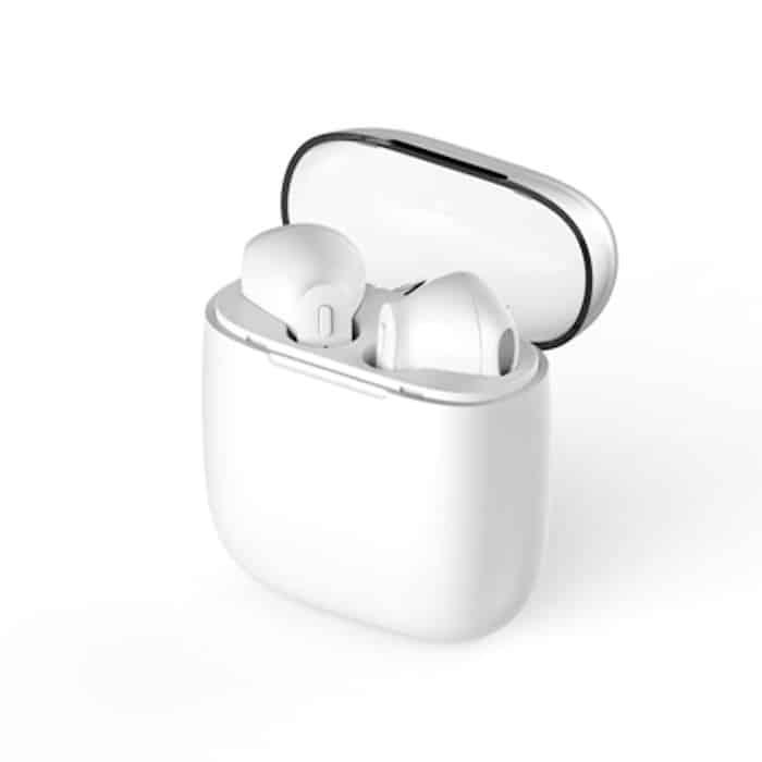 TruePods gli auricolari wireless che uniscono qualità e prezzo
