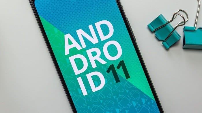 Android 11: gli smartphone che lo riceveranno