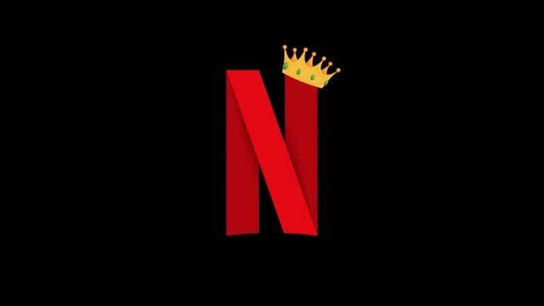 Recensione del servizio streaming di Netflix