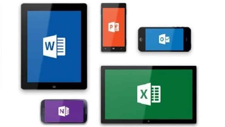Microsoft: come installare l'app ufficiale di Office