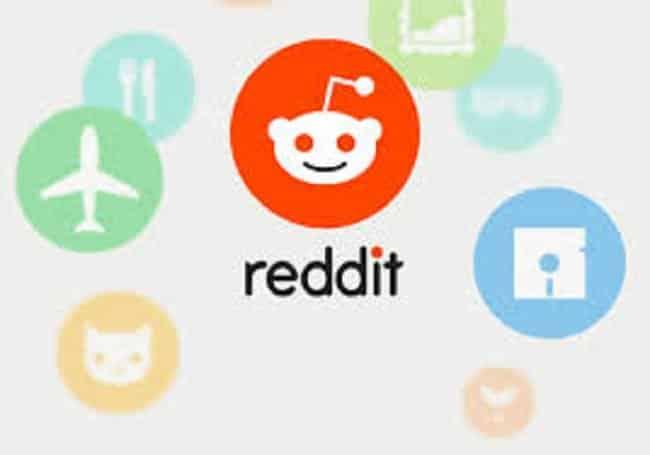 Forum o social? Cosa è Reddit e come funziona