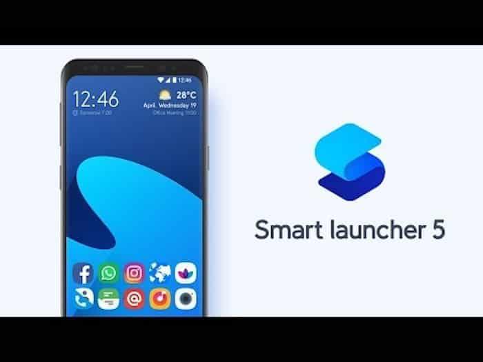 App indispensabili per personalizzare lo smartphone