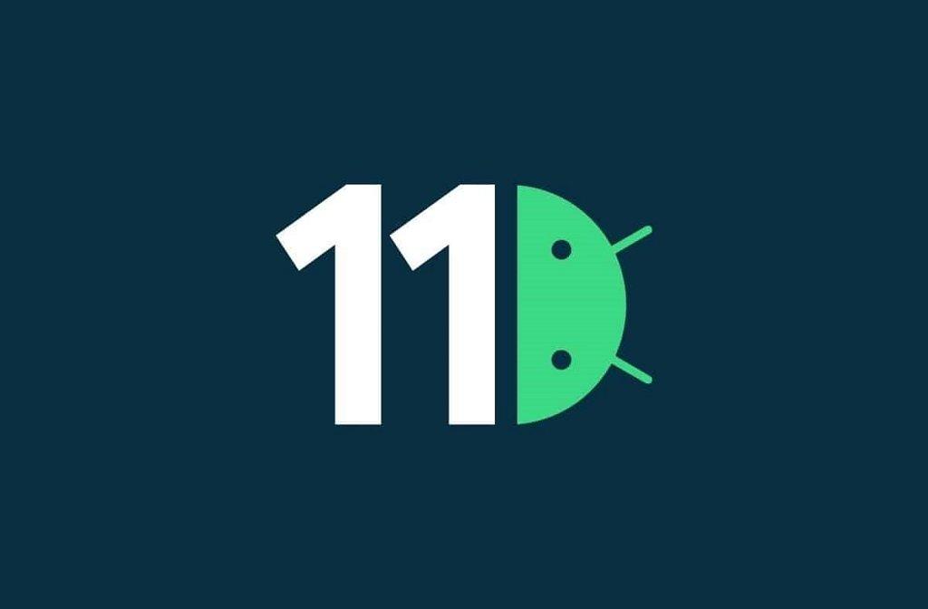 Scarica e installa la Developer Preview di Android 11