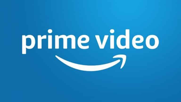 Amazon  Prime Video: il meno costoso e con tanti optional