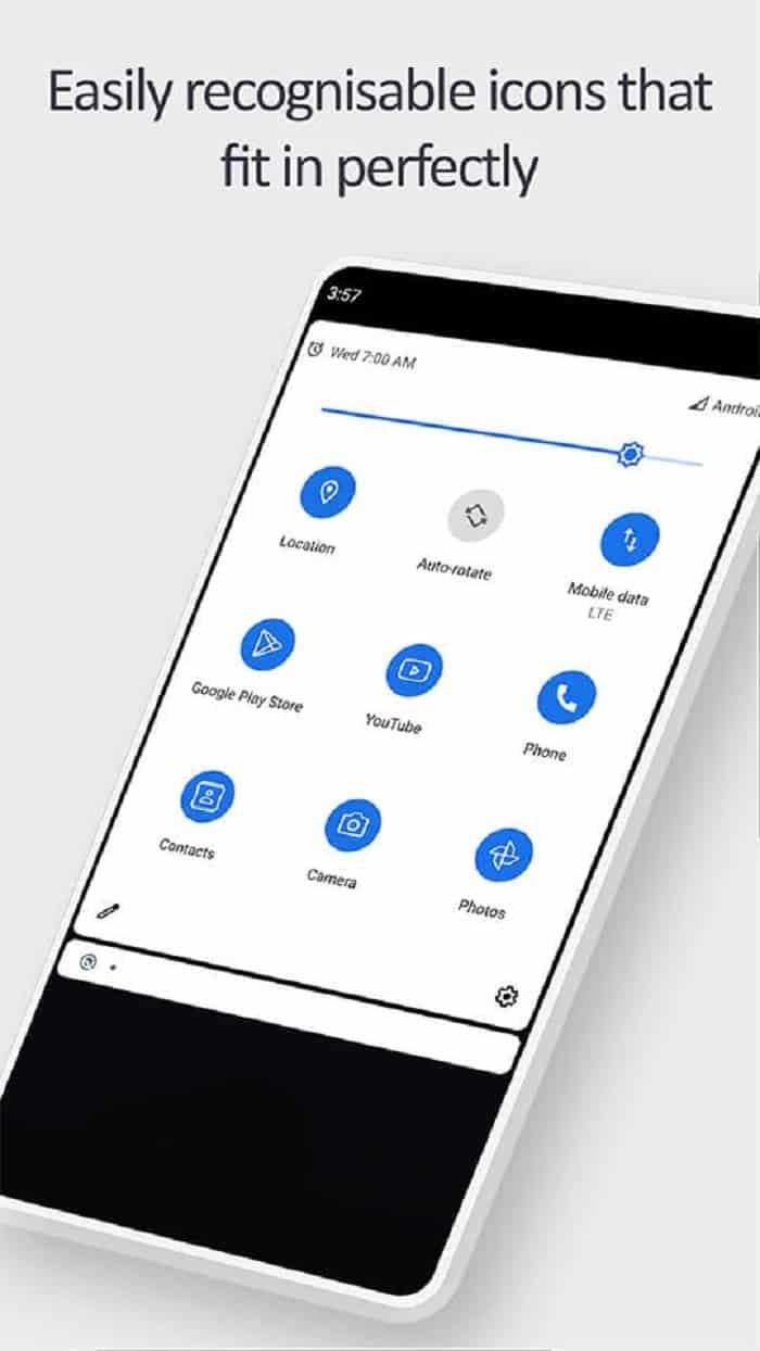 Migliora i Quick Settings di Android con queste applicazioni