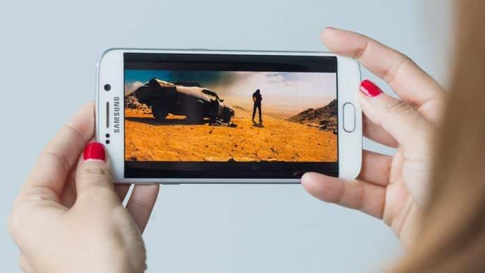 Come avere la tv digitale sullo smartphone