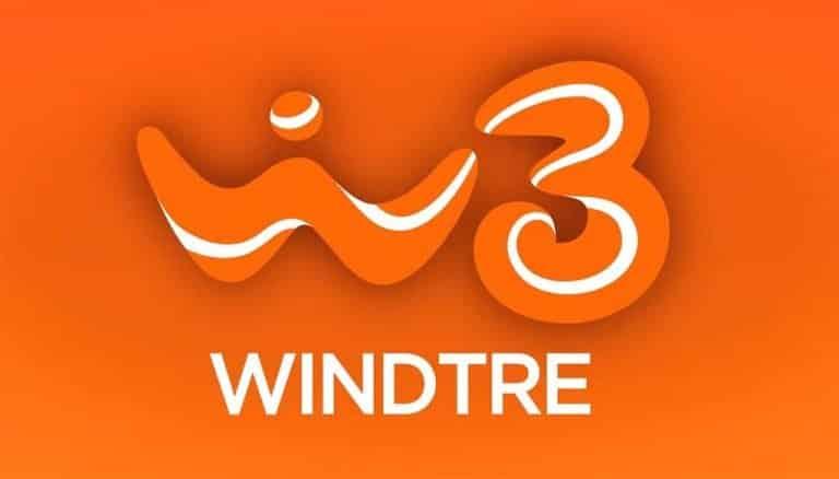 WINDTRE: le nuove offerte per il traffico dati