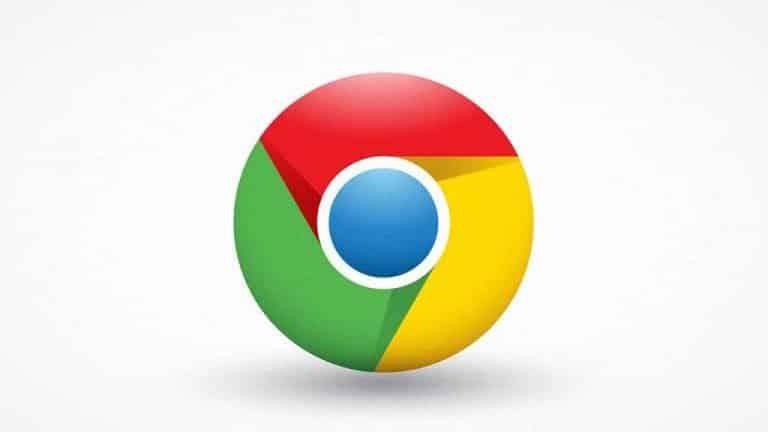 Google Chrome: le migliori funzioni segrete da provare