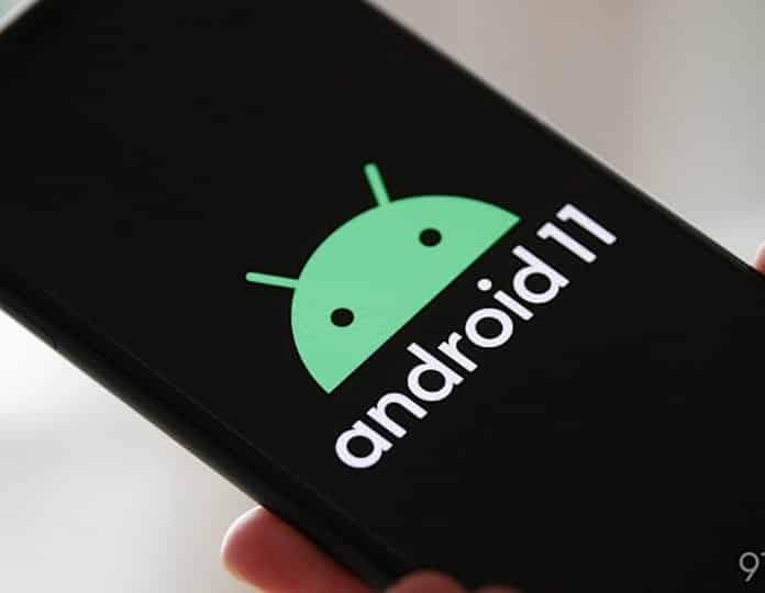 Android 11 DP3: tutte le novità introdotte