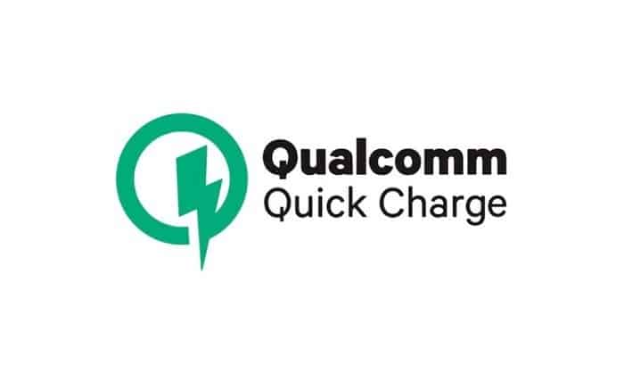Qualcomm annuncia Quick Charge 3+