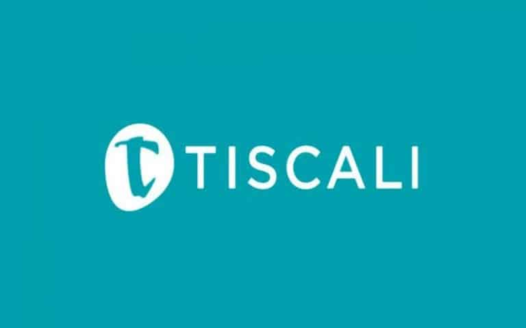 Tiscali Mobile lancia le offerte a meno di 10€