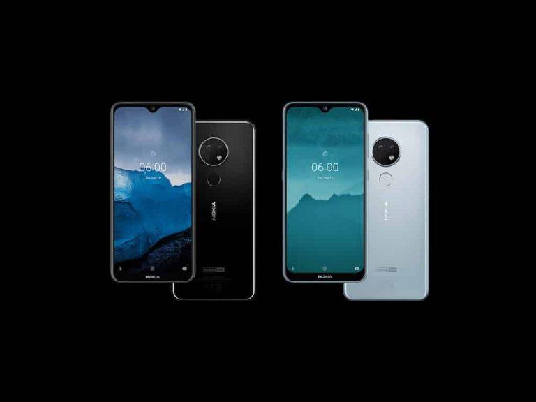Recensione Nokia 6.2: convince con qualche difetto