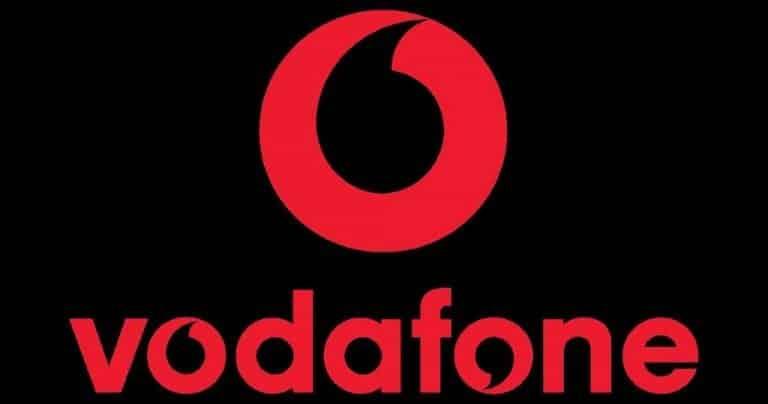 Vodafone propone un'offerta Special a chi è già cliente