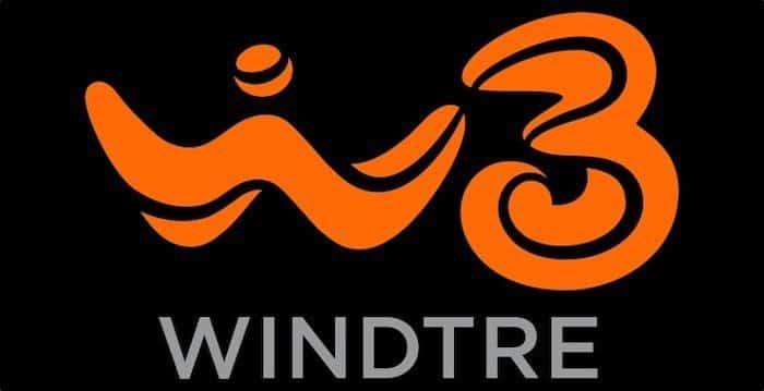WINDTRE offre 50 GB di traffico agli studenti